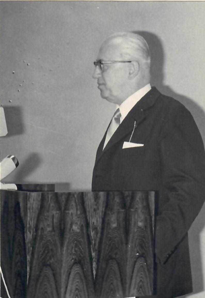 images/Seminarchronik/1968_Guderjahn.jpg