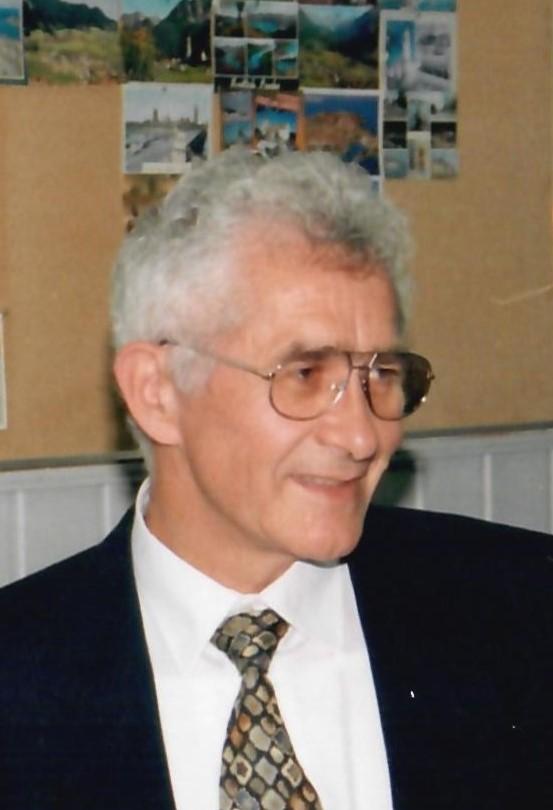 images/Seminarchronik/1995_Gottschalk_b.jpg