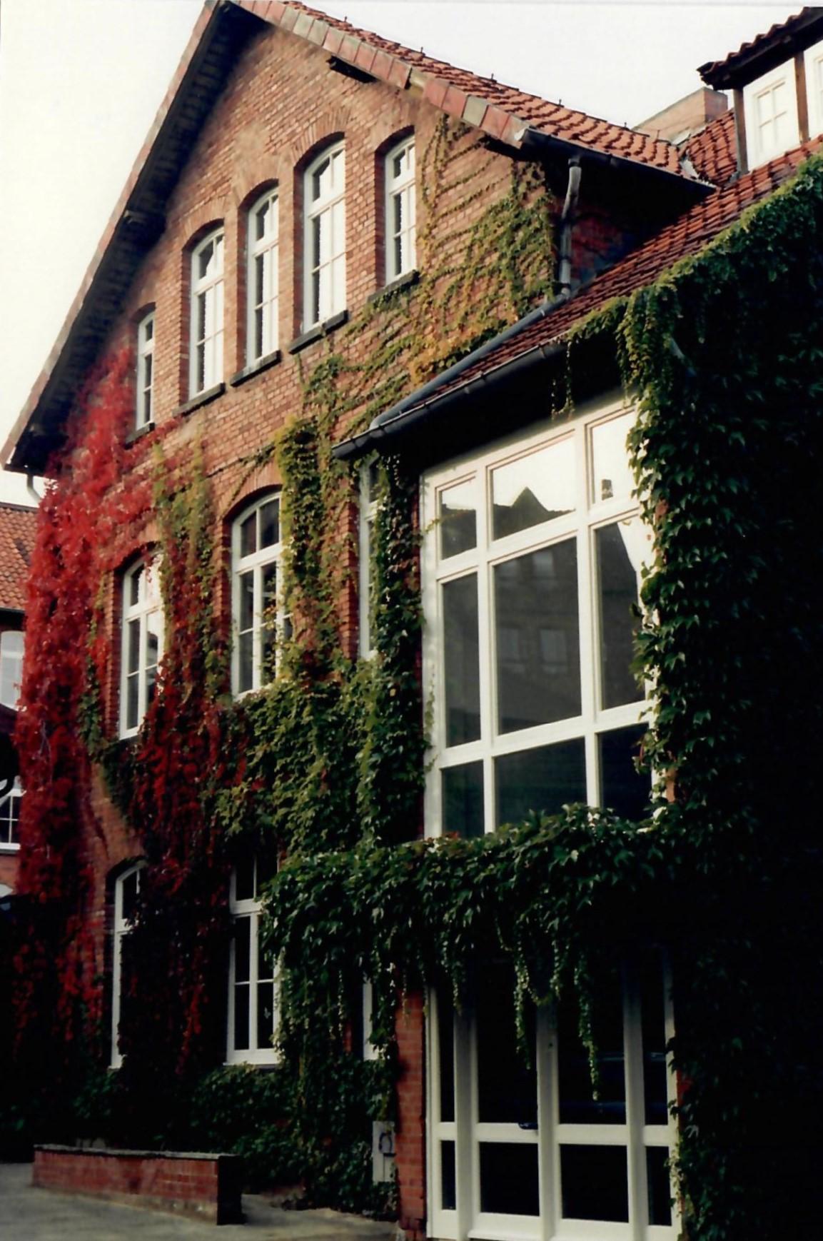 images/Seminarchronik/Brauhausstr_Gebude_2.jpg