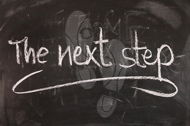 images/Seminarchronik/The_next_step_pixabay.jpg