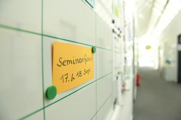 72-dpi-040919-seminar-imagezab-78042CF40399-CE10-C740-8F7D-781475DAE2A1.jpg